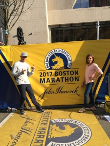 Boston-Marathon-2