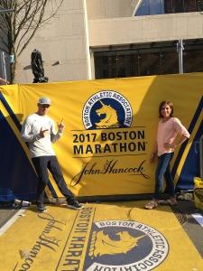 Boston-Marathon-2
