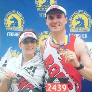Boston-Marathon-Medals