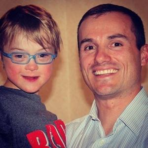 Brady-with-Eli-526px