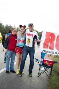 RODS DisneyMarathon