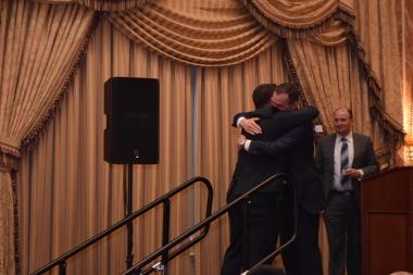 Brady-Congrats-Wes